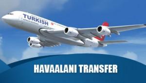 havaalani-transfer